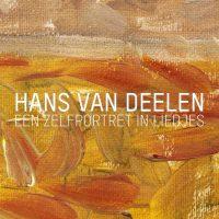 hans-van-deelen-een-zelfportret-in-liedjes-vk